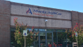 Adventist HealthCare Home Assistance