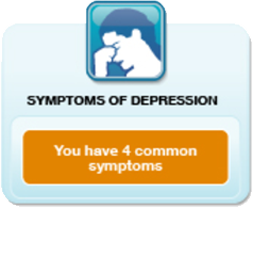 Depression Risk Assessment