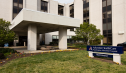 Adventist HealthCare Behavioral Health & Wellness Services at Washington Adventist Hospital