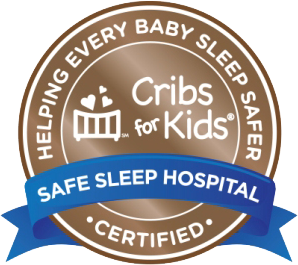 Safe Sleep Hospital