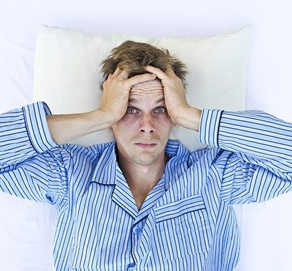 overcoming sleeping disorder personal experience Examples of depressive disorders include persistent depressive disorder, postpartum depression  depression experience  personal or family history of depression.