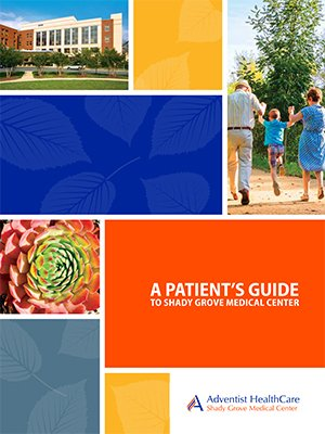 Patient & Visitor Guide