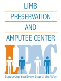 The Limb Preservation and Amputee Center of Maryland (LPAC)