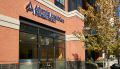 Adventist HealthCare Rehabilitation