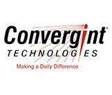 Covergint Technologies